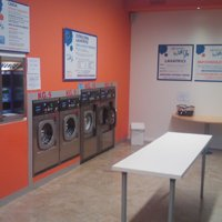 Lavanderia Selfservice Wash a Bolzano Vicentino (VI)