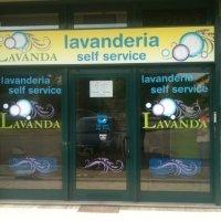 Lavanderia Self Service Wash a Verona