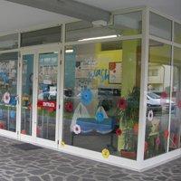 Lavanderia Selfservice Wash a Reggio Emilia