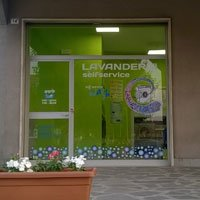 Lavanderia Self Service Wash a San Damiano d'Asti (AT)