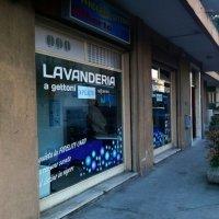 Lavanderia Self Service a gettoni Treviso