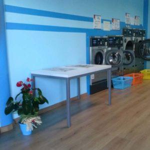 Lavanderia Self Service Wash a Cagliari