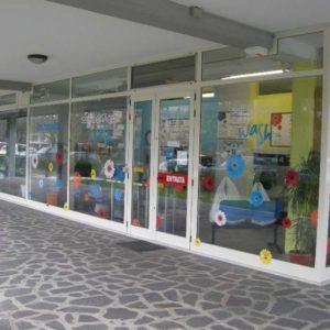 Lavanderia Selfservice Wash a Reggio Emilia (RE)