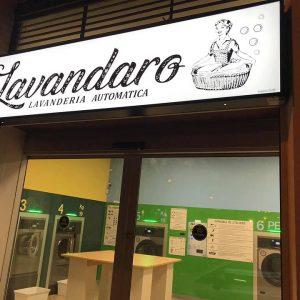 Lavanderia Self Service Wash Montecchio Maggiore